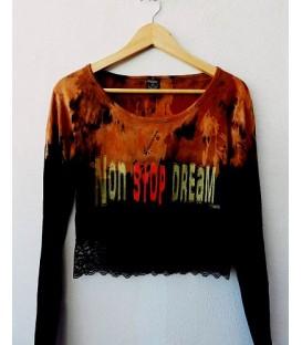 Non Stop Dream