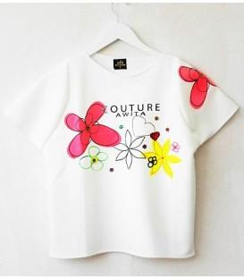Couture Awita