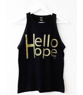 Hello Hope