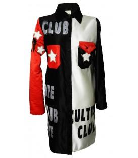 Vestido Culture Club